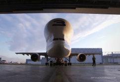 airbusbeluga14980