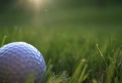 golf_