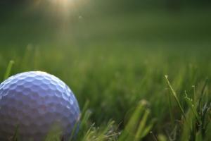 Turismo de Golf espera aportar 300 millones de dólares