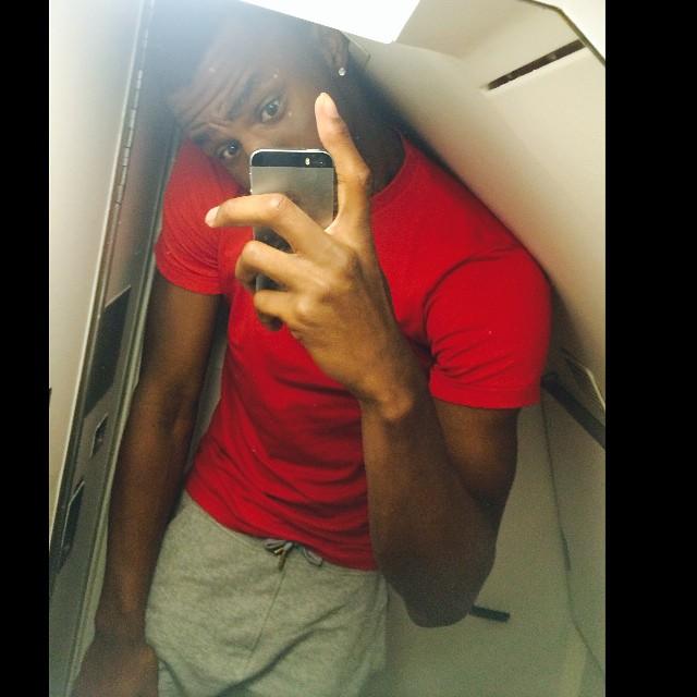 Reducen baños en aviones para colocar más asientos