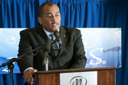 Barbados presidirá la Organización de Turismo del Caribe