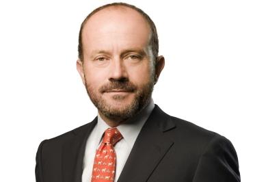 Ignacio Cueto insiste en bajar cobros de concesionaria del aeropuerto de Santiago: «Habría que negociarlo»