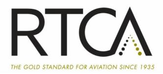 RTCA Forms Partnership with IATA to Support ATC Enhancements in Latin America