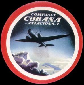 Feliz Cumpleaños Cubana de Aviación: 87 años al servicio de la Industria Aérea Internacional