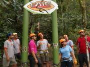 ecoturismo PR