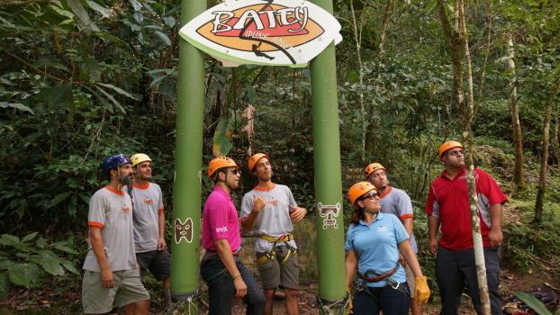 WTM Latin América presentará experiencias sobre turismo sostenible