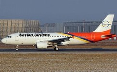 navion-airlines