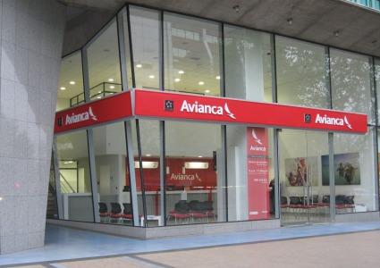 AVIANCA inaugura nuevas oficinas comerciales y administrativas en Santiago de Chile