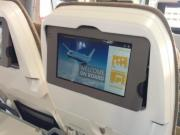systems-seat-integrated-tablet-solution-2