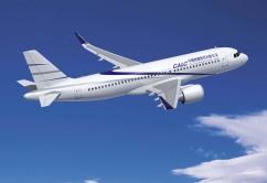 A320neo_CALC_