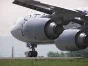 avion OLYMPUS DIGITAL CAMERA