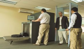Bolivia: Aduana pide a 14 aerolíneas reconsiderar el paro escalonado