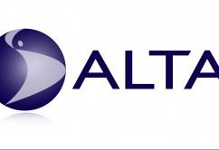ALTA-Logo NUEVO
