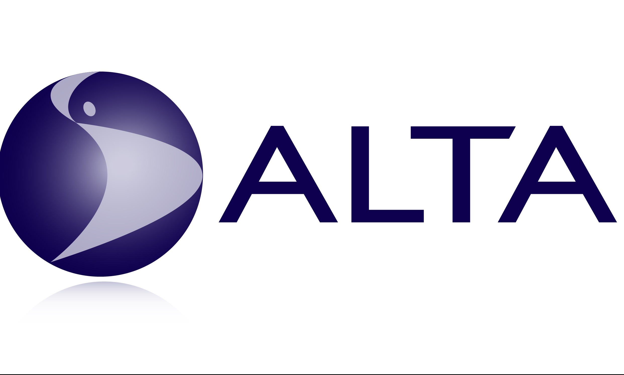 ALTA Supports ANAC Resolution 400/2016 on New Airline Passenger Rules