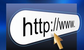 Sector turístico incrementa su participación en internet