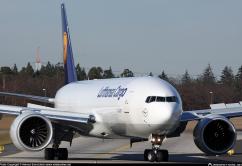 Lufthansa-Cargo-Boeing-777-200_PlanespottersNet_444305