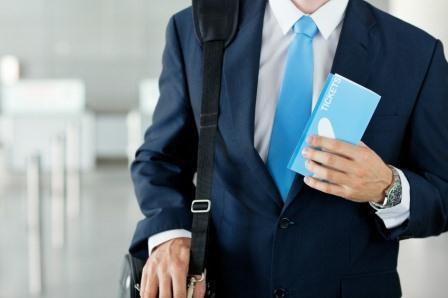 Nuevo estudio augura la recuperación de los viajes de negocio