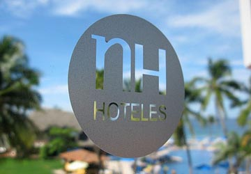 NH Hotel Group multiplica por cuatro sus beneficios hasta 100 M €