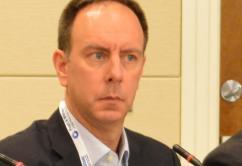 Peter Cerda 2