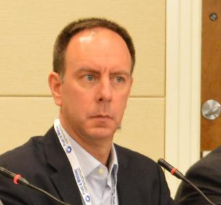 Latin America a success story: IATA regional VP