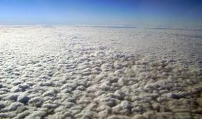 Reconocen a mujeres por realizar histórico vuelo transpacífico