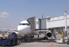 aeropuertos1 avion manga