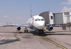 aeropuertos2 avion manga