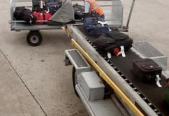 baggage2 carga equipaje