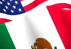 bandera-mexico-eeuu estados unidos usa