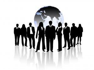 IATA to launch aviation leadership development program in partnership with Harvard Business Publishing