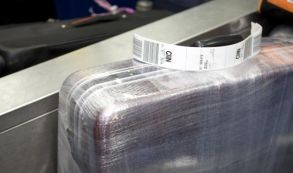 Cobrança de bagagem não garante menor preço, diz aérea