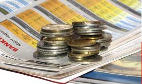 Las agencias de viajes invierten en innovación el 2% de sus ingresos