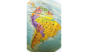 Latinoamérica ya no es un mercado táctico para Riu sino estratégico