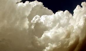 La Organización Meteorológica Mundial cataloga 12 nuevos tipos de nubes
