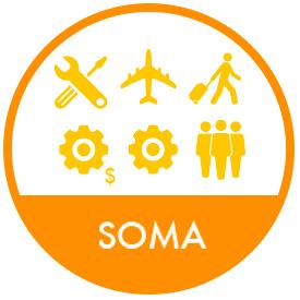 Software Aeronáutico gratuito para empresas al alcance de un clic