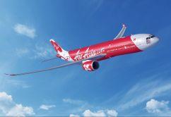 A330-900neo_RR_Air_Asia_X_01_