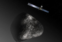 Rosetta_at_comet_node_full_image_2