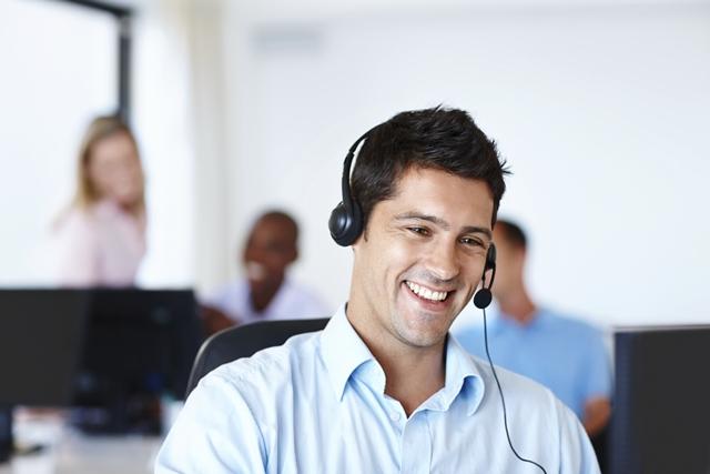 La contratación de servicios auxiliares en las agencias de viaje sube un 60 %
