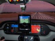 aterrizar-un-avion-con-una-ipa.png.654x469_q85_crop-smart