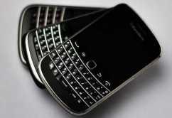 blackberry-reuters_85245-L0x0