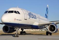 JetBlue (1)