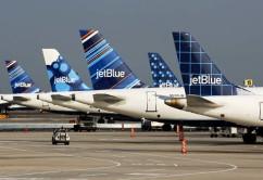 JetBlue (6)