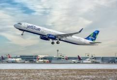 JetBlue (7)