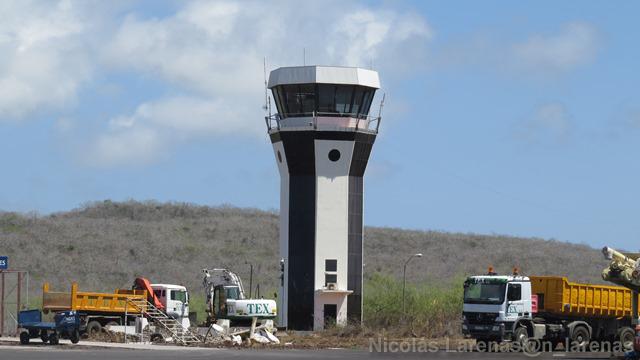 México: Aeropuerto de Cuernavaca avanza para tener vuelos comerciales