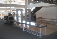 aduana-maletas-control