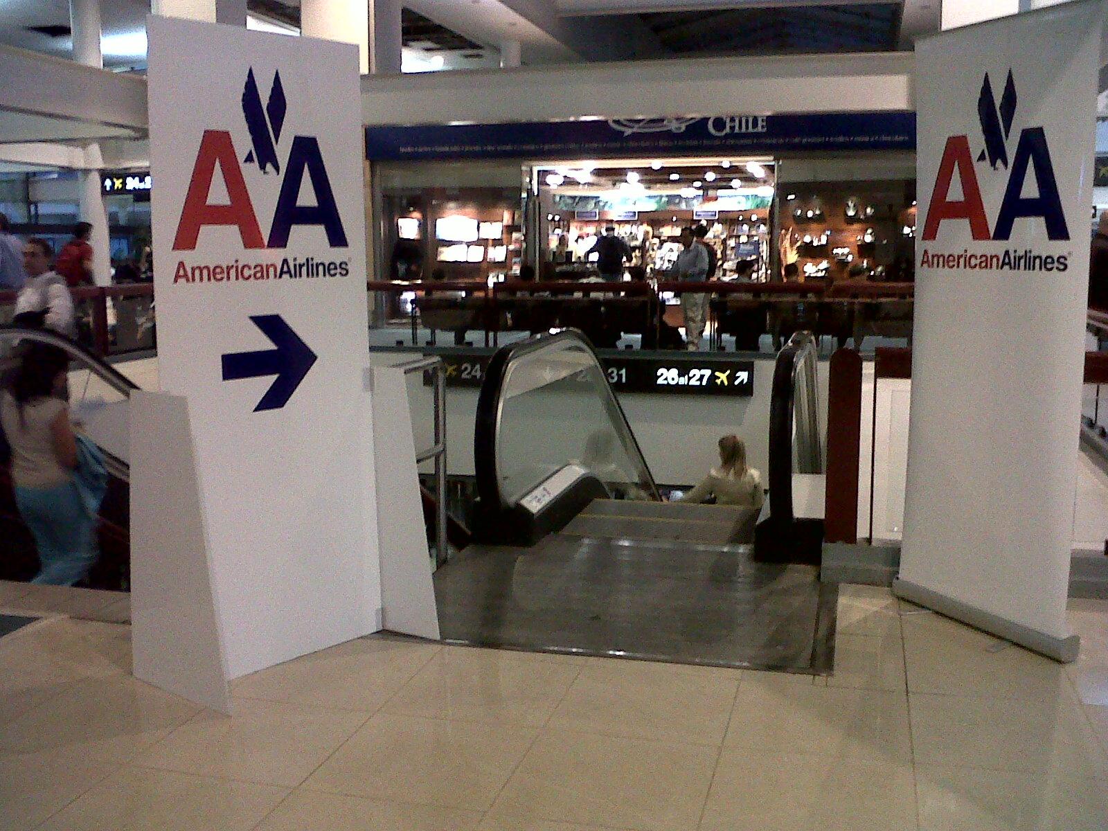 American Airlines distingue a las 22 mejores agencias mexicanas