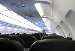 avion-pasajeros-asientos