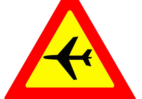 RD: Agencia estadounidense resalta avances logrados por el país en materia de aviación