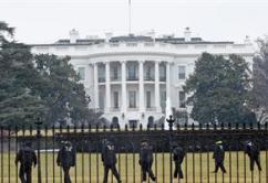 casa blanca busqueda drone