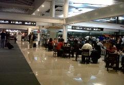 espera-restaurantes-scl